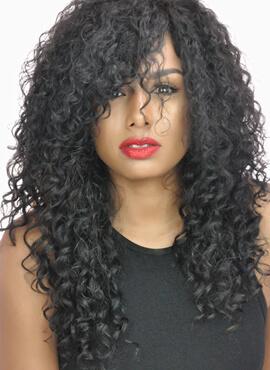 Best Kansas City Sew In Hair Extensions Weave Audacity Hair Salon
